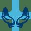 Hospice-Tab_Minimize Denials-
