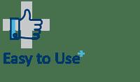 MicrosoftTeams-image (48)