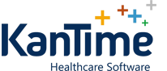 katime-logo-nav-206x88