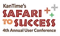 safari-logo-header-199x120